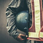 4 Ways to Prevent Theft on the Job Site