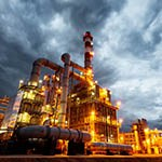 Guide to Choosing Temporary Power and Lighting for your Refinery Turnaround