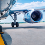 Understanding Aircraft Manufacturing and Maintenance