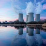 Ensuring Safe and Efficient Nuclear Power Operation