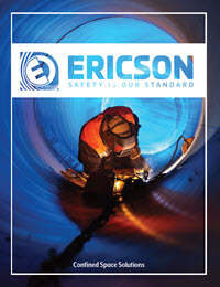 Confined Space Solutions